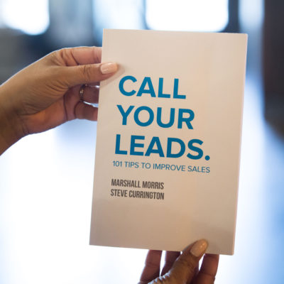 Call-Your-Leads-The Worlds-Best-Sales-Book-5